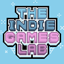 Minecraft Server icon for TheIndieGamesLab