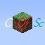 Minecraft Server icon for Cloud Of SkyCraft
