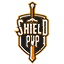 Minecraft Server icon for PvPShield