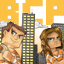 Minecraft Server icon for Block City Prison