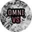 Minecraft Server icon for Omniversus