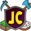 Minecraft Server icon for JungleCraft
