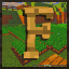 Minecraft Server icon for Farmoore