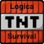 Minecraft Server icon for Logical Survival