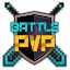 Minecraft Server icon for BattlePVP - OG Faction PVP