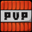 Minecraft Server icon for BlastPvP Factions