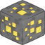 Minecraft Server icon for Magic Valley