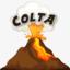 Minecraft Server icon for Colta Network