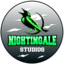 Minecraft Server icon for Nightingale Studios Network