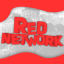Minecraft Server icon for RedNetwork