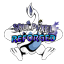 Minecraft Server icon for SoulPixel Reforged