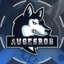 Minecraft Server icon for augesrob.com