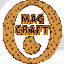 Minecraft Server icon for OmacCraft