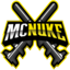 Minecraft Server icon for MCNuke