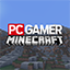 Minecraft Server icon for The Official PC Gamer Minecraft Server