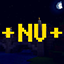 Minecraft Server icon for Novadia