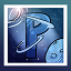 Minecraft Server icon for ParallaxMC