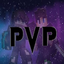 Minecraft Server icon for AndromedaPVP
