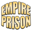 Minecraft Server icon for Empire Prison