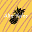 Minecraft Server icon for AltaVelos Minecraft Network