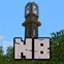 Minecraft Server icon for Nostalgic Builders