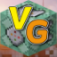 Minecraft Server icon for Vanilla Games Survival