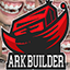 Minecraft Server icon for ArksEarth
