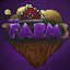 Minecraft Server icon for TheFarm