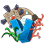 Minecraft Server icon for VraxileMC Network