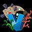 Minecraft Server icon for VraxileMC Network