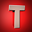 Minecraft Server icon for TITANICAL