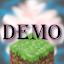 Minecraft Server icon for Diamond Democracy Server || dedise