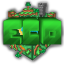 Minecraft Server icon for Eco-Survival