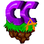 Minecraft Server icon for Camper Craft