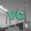 Minecraft Server icon for VictoriaCraft