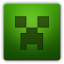 Minecraft Server icon for Illusory Craft
