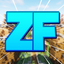 Minecraft Server icon for Zeplon Factions