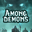 Minecraft Server icon for Among Demons