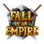 Minecraft Server icon for FOAE Vanilla Lawless