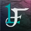 Minecraft Server icon for Lost Fables
