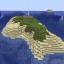Minecraft Server icon for RavenCraft