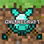Minecraft Server icon for OnlineCraft