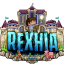 Minecraft Server icon for Rexhia