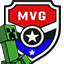 Minecraft Server icon for {MVG} Real Life Craft
