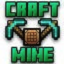 Minecraft Server icon for CraftMineMC Network