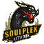 Minecraft Server icon for SOULPLEX NETWORK