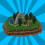 Minecraft Server icon for Natural Disaster Survival