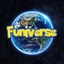 Minecraft Server icon for Funiverse Pixelmon