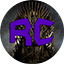 Minecraft Server icon for RulerCraft