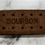 Minecraft Server icon for BourbonMC
